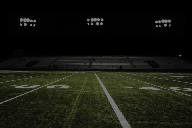 field-dark50